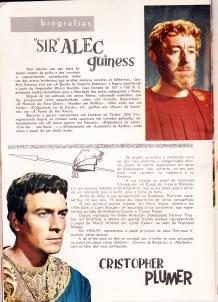 queda-imperio-romano-portugese-mag-1964-8