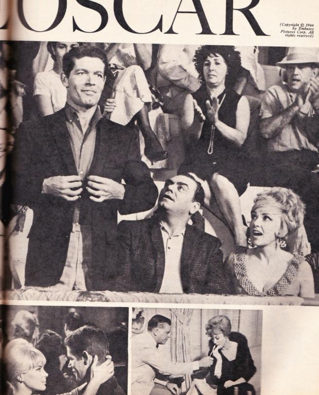 Screenstories 1966 (1)