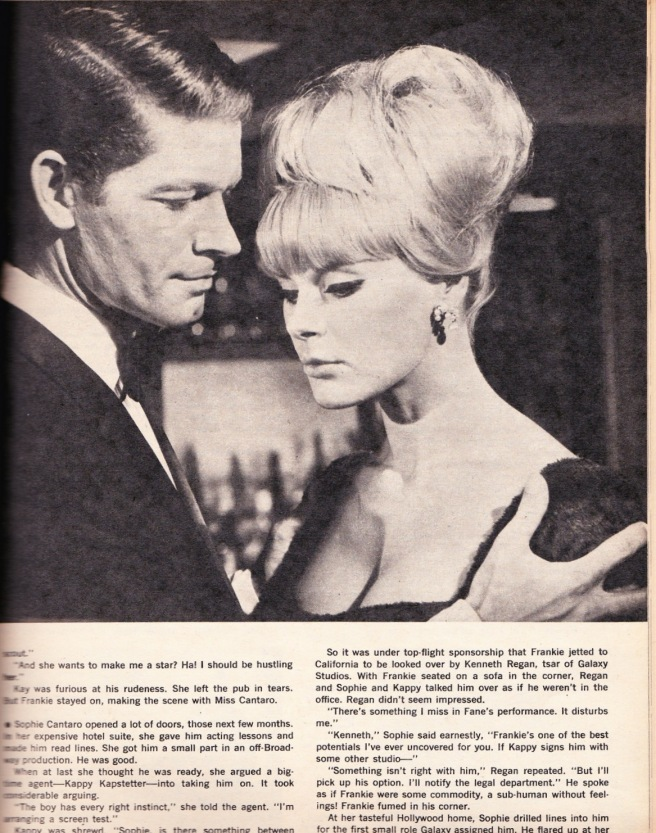 Screenstories 1966 (2)