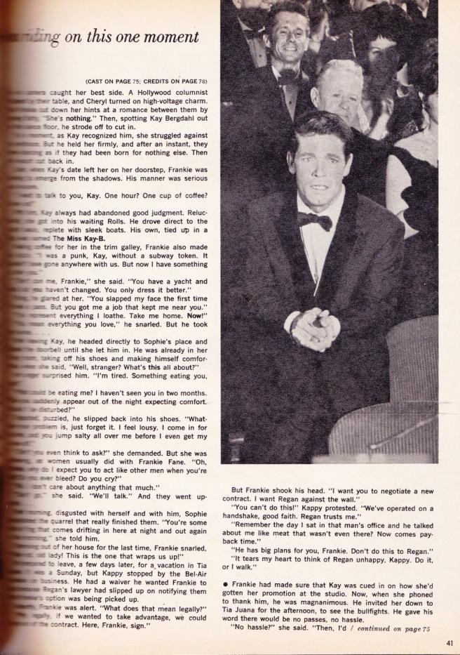 Screenstories 1966 (3)