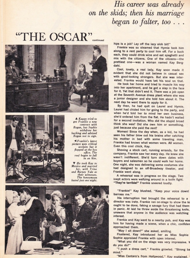 Screenstories 1966 (4)