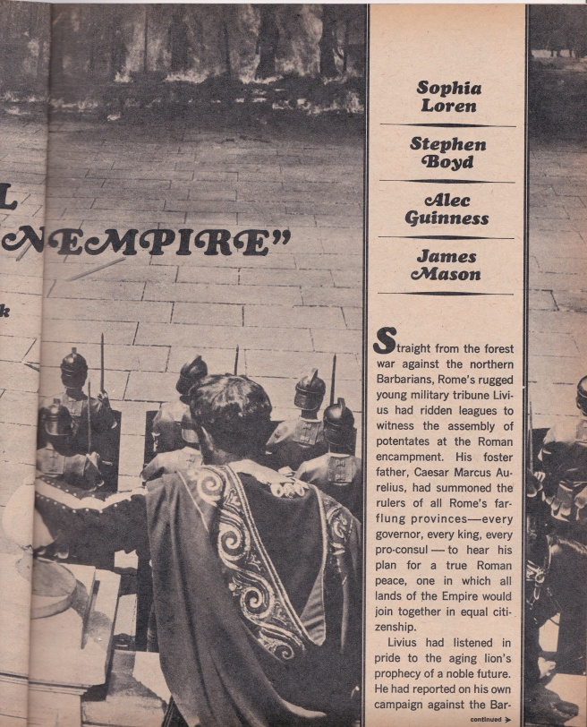 ScreenStoriesFOTRE1964IMG_0012