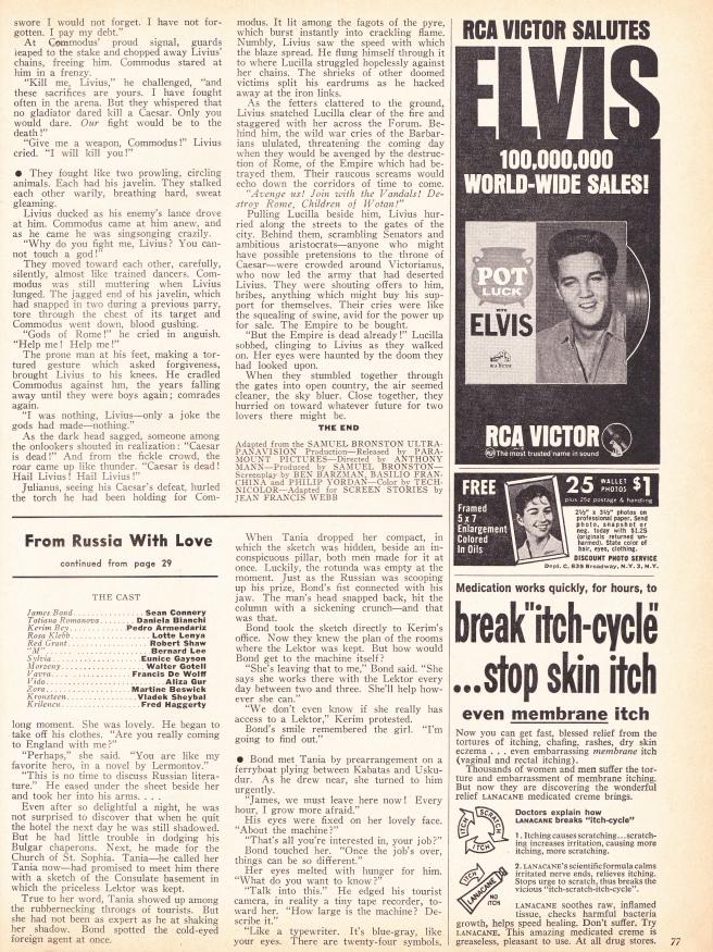 ScreenStoriesFOTRE1964IMG_0022 (1)