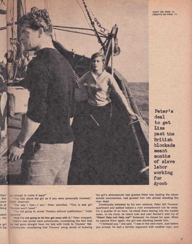 ScreenStoriesLisa1962 (1)