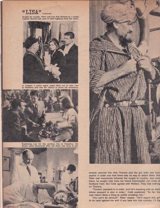 ScreenStoriesLisa1962 (3)