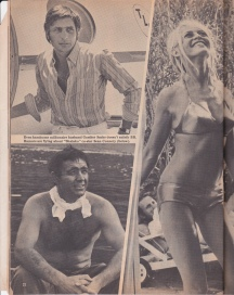TV and ScreenWorld Aug 1968 (3)