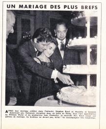 CINEMONDEJan1959 (3)
