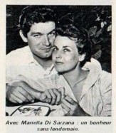 Mariellapics