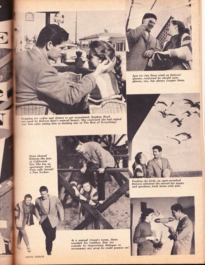 movie-mirror-sep-1960-2