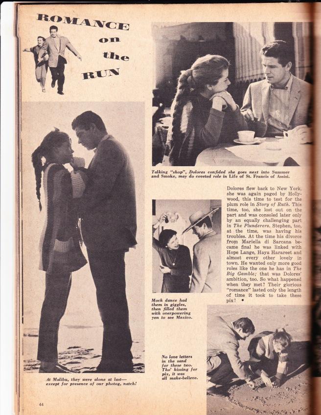 movie-mirror-sep-1960-3