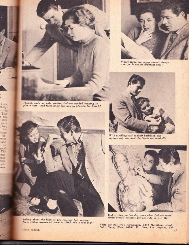 movie-mirror-sep-1960-4