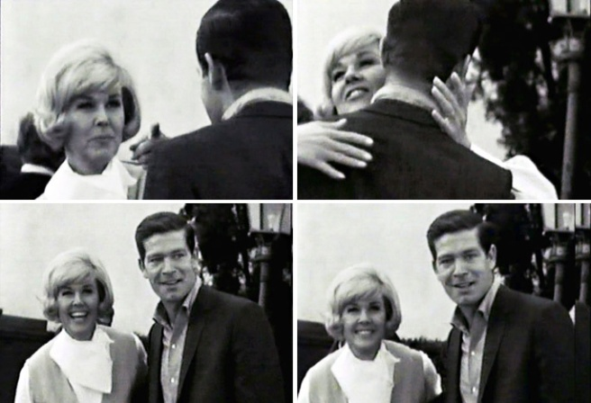 stephen-boyd-visits-doris-day-on-set
