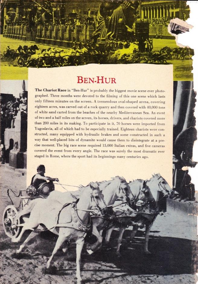 benhurcomicIMG_0016 (5)