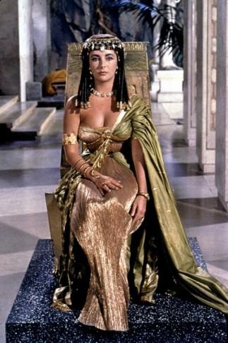 Cleopatra-cleopatra-1963-30461269-498-750
