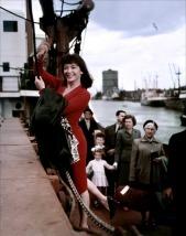 grand-risque-1961-01-g