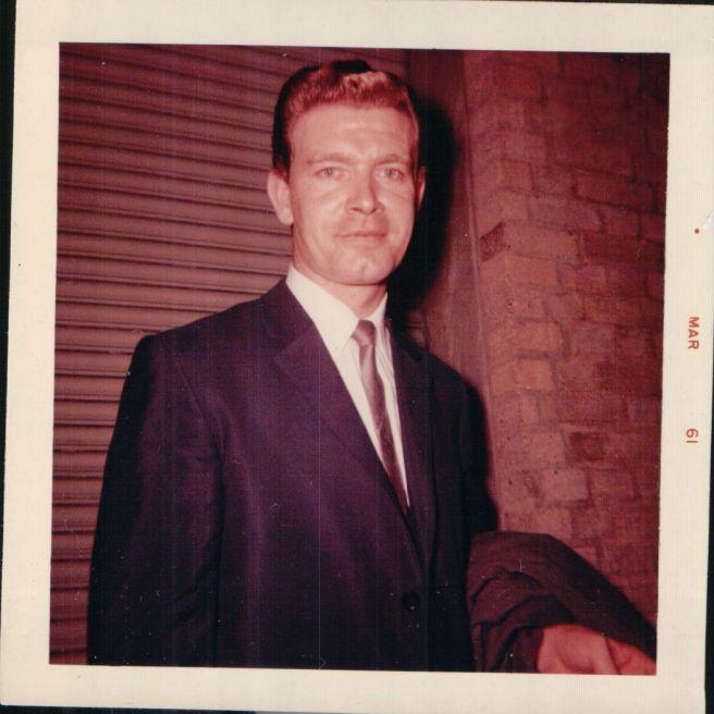 polaroid-sb-port-1961-march
