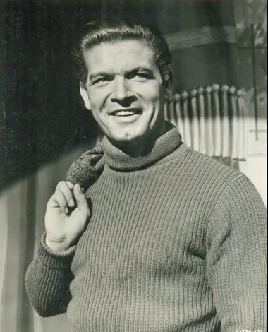 jumbosweater (2)