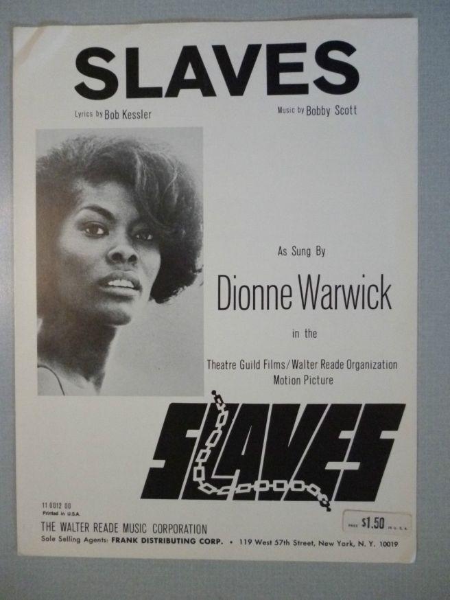 slaves45