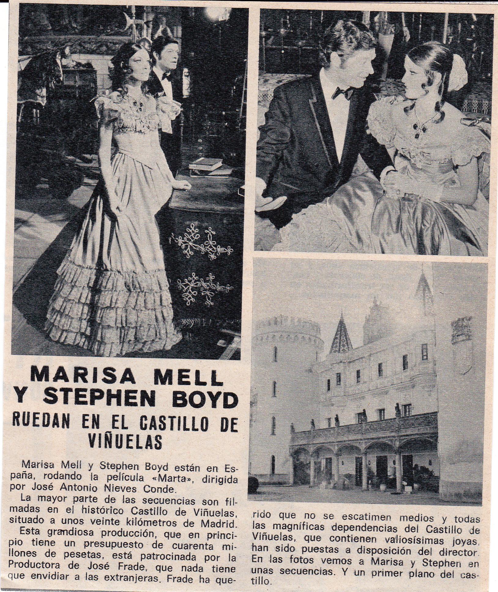Castillos de Cine - Página 7 Img2