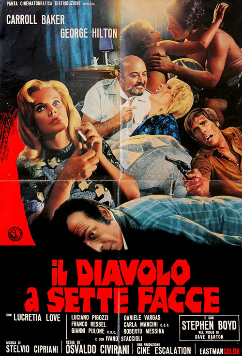 o_the-devil-has-seven-faces-1971-euro-thriller-classic-3026