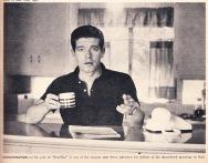 articlesilverscreenjune1960-1