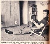 articlesilverscreenjune1960-4