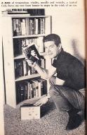 articlesilverscreenjune1960-6-copy
