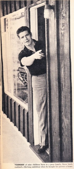 articlesilverscreenjune1960-6