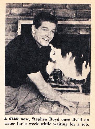 articlesilverscreenjune1960-7