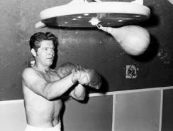 boxingboyd
