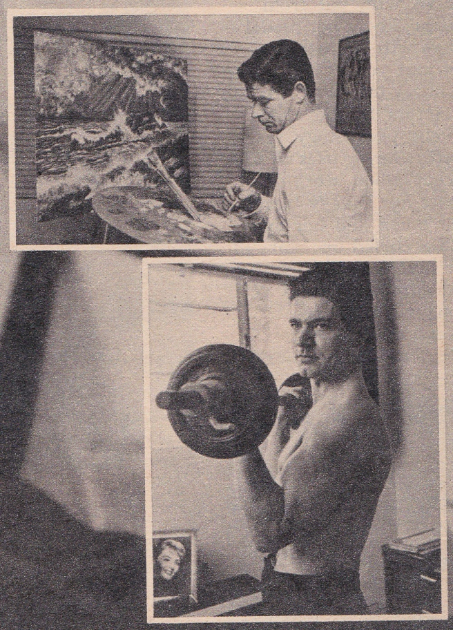 Movie Life Yearbook 1960 (4) - Copy