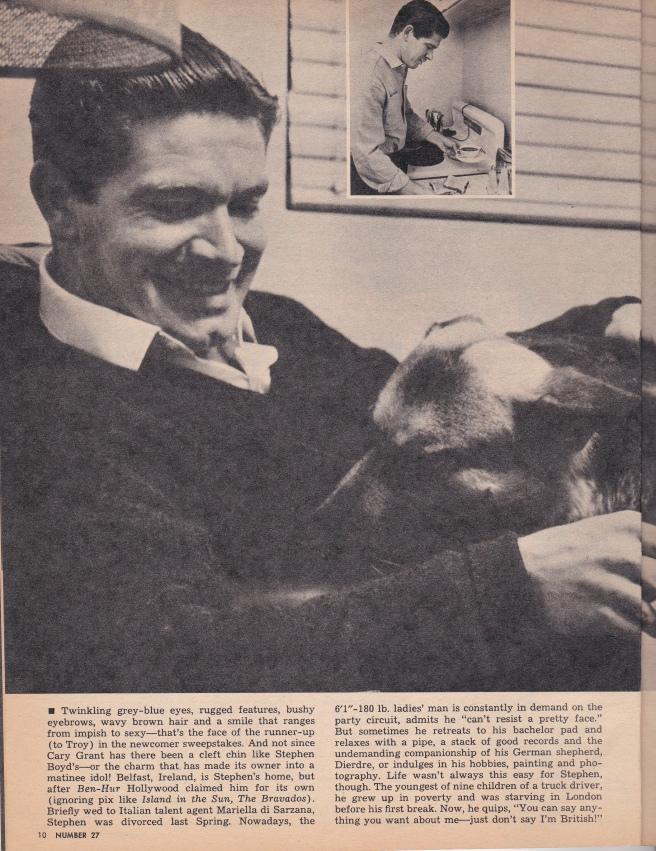 Movie Life Yearbook 1960 (5) - Copy