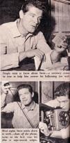screen-albumn-aug-oct-1960