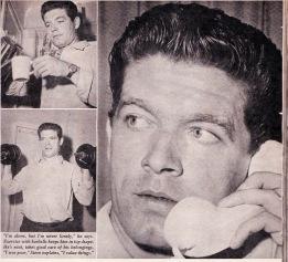 screenalbum-aug-oct-1960