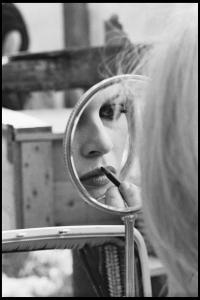 shalakobrigitte-bardot-1968.jpg.jpeg