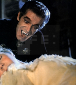 vampireimgwatermark-action