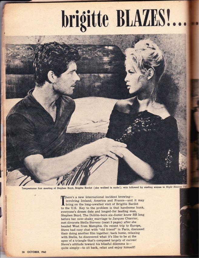 articlemovielife-oct-1960-3