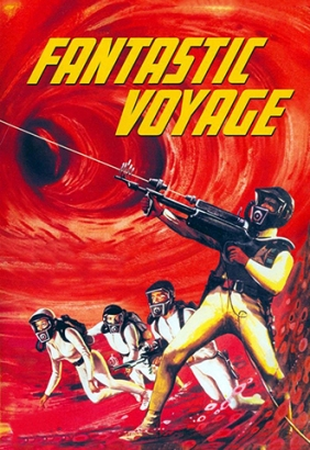 fantastic-voyage-1966-movie-poster.jpg