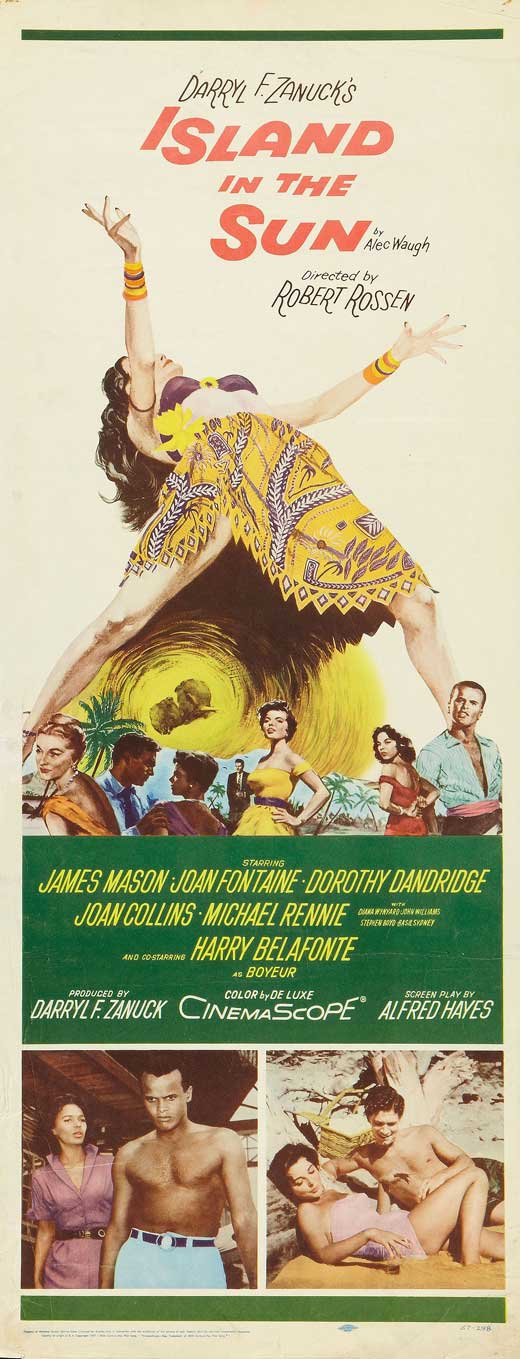 island-in-the-sun-movie-poster-1957-1020680135