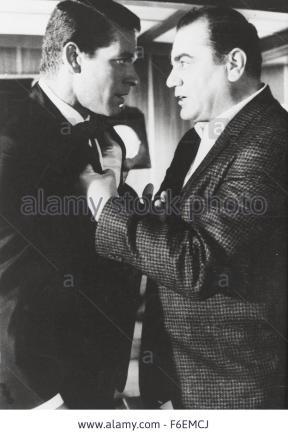 1965-the-oscar-original-film-title-the-oscar-director-russell-rouse-f6emcj