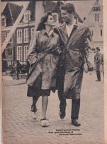 screen-stories-1962
