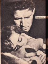 screenstoriesjuly1962