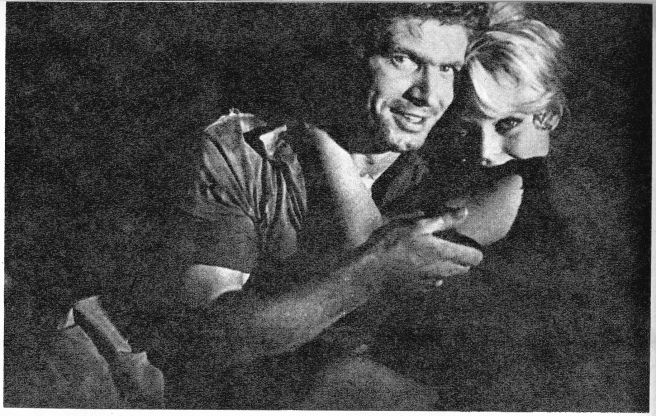 Cinemnde Ben Hur 1959 (1) - Copy