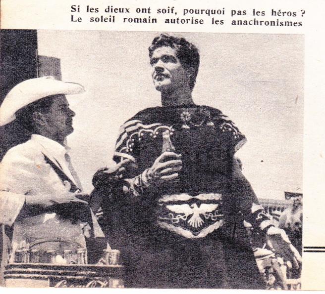 Cinemnde Ben Hur 1959 (2)