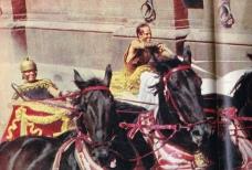 Cinemnde Ben Hur 1959 (4)