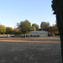 DSCN8328