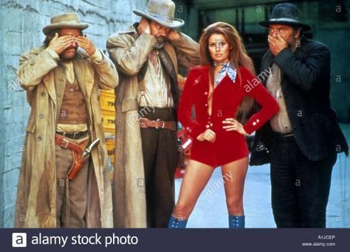 hannie-caulder-year-1971-director-burt-kennedy-raquel-welch-A1JCEP