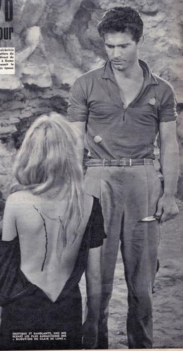 CINEMONDEJan1959 (1)