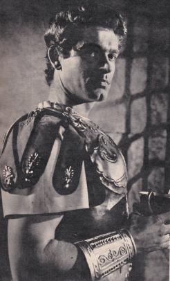 Cinemnde Ben Hur 1959 (5)