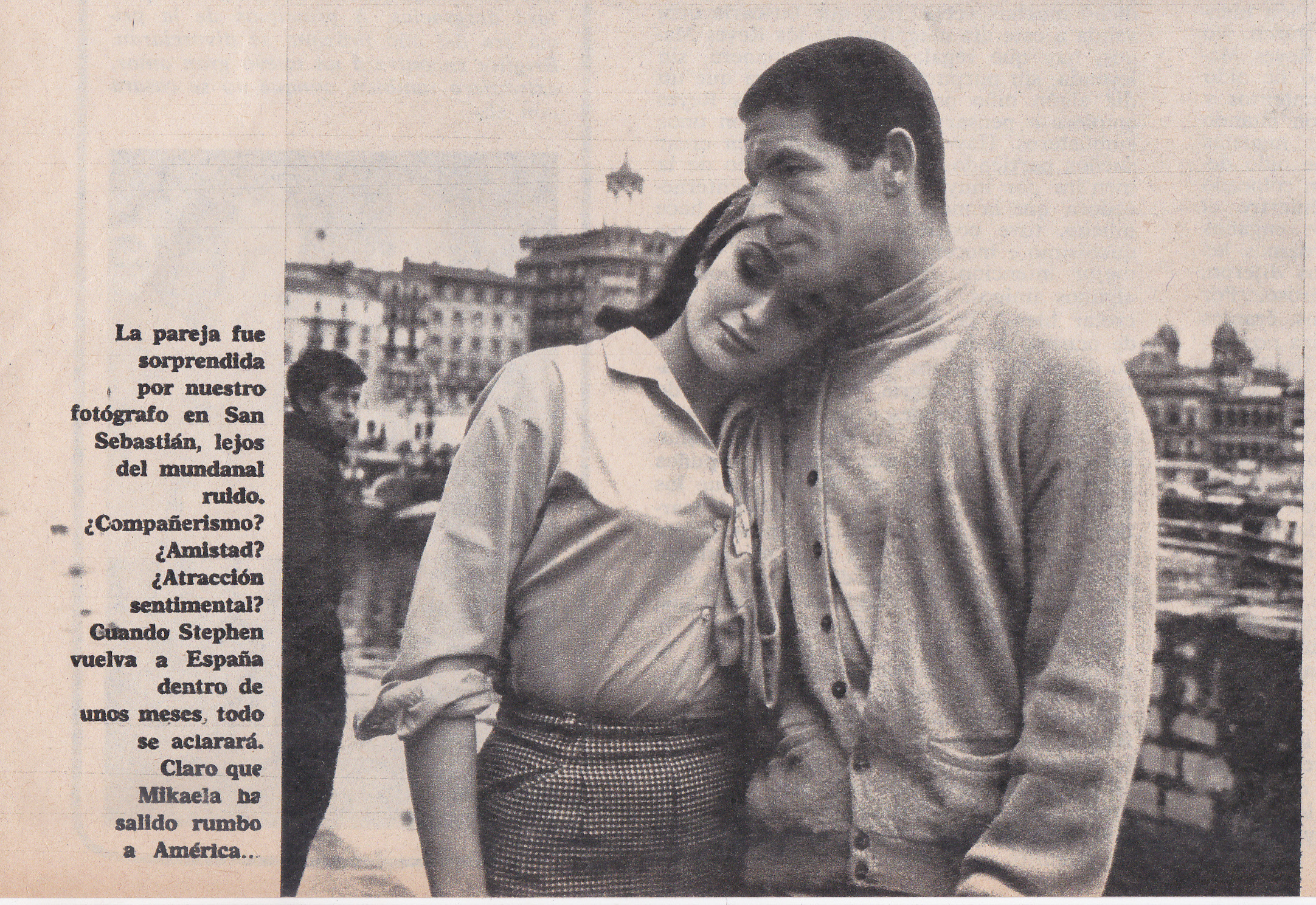 Spanish Clippings (5)